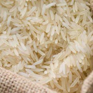 یک مزرعه شمال 300x300 - برنج اعلا مزرعه شمال