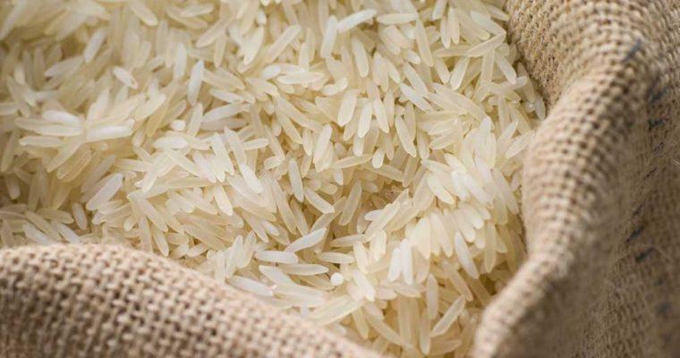 یک مزرعه شمال - برنج اعلا مزرعه شمال